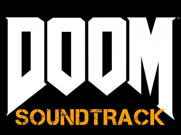 Doom soundtrack for Base Defense
