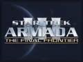 STA3: The Final Frontier Music Addon