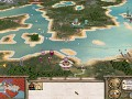 World Rulers 4.8 Mundus Magnus version