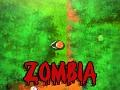 Zombia 0.3.0