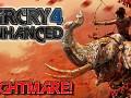 Far Cry 4 Enhanced - Nightmare Mod