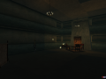 """""""Necrom, Abandoned Home"""""""