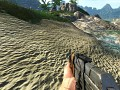 Far Cry 3 Texture Pack