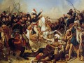Colonial Wars: Realism Mod **BETA 1.0**