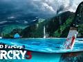 Predaaator's Far Cry 4 editor mod v1.0