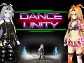 Dance Unity