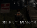 Silent Manor Demo v1.1 + PRELUDE - Chapter 1