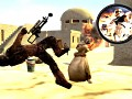 Tatooine: Mos Anek