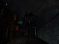 Old Ebonheart Homes (Tamriel Rebuilt)