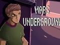 MarsUndergroundDemo011