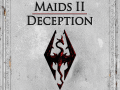 [SSE] Maids II: Deception v5.1