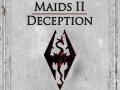 [SSE] Maids II: Deception v5.1.3