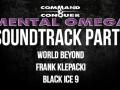 Soundtrack for Mental Omega 3.3 - Part I