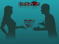 DeBattle Demo Windows