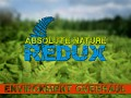 Absolute Nature Redux [CoC 1.4.22 / 1.5b]
