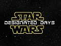 Designated Days: Rogue One Assets Pack