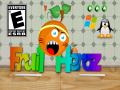 Fruit Heroz