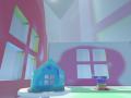 The Recursive Dollhouse v1.0.1 (Windows 32-bit)