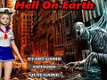 Hell On Earth (18+)