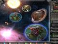 Soulstorm - Interstellar Travel