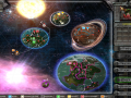 Soulstorm Bugfix Mod - Interstellar Travel