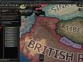 Soviet States mod  v0.7