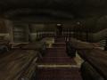 trelains basement