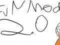FunMod 2 0