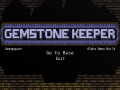 Gemstone Keeper Demo