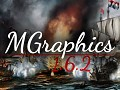 MGraphics 1.6.2