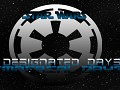 Imperial Days Chapter 1 - 1 (1.0) Kashyyyk Days