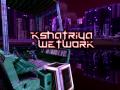 Kshatriya Wetwork v1.01