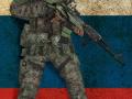 Russian Skin For EU ***V 1.0***
