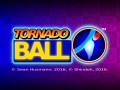 Tornado Ball - Windows Demo