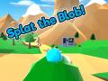 Splat the Blob Windows Version