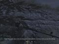 Spetnaz_Commando