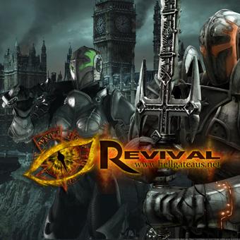 Revival 1.5b installer