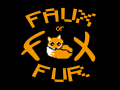 Faux Or Fox Fur swf