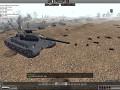 Panzer 10