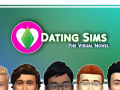 Dating Sims: The Visual Novel (Release 1)