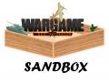 Sandbox Mod 5.0 (57270) [PC] *OUTDATED*