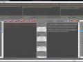 S.T.A.L.K.E.R. Dialog Editor Extended (v0.96d Mu4)