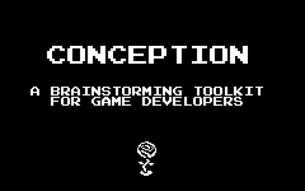 Conception (Prototype)