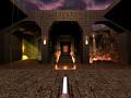 Quake Epsilon Build v2.54