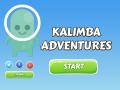 Kalimba Adventures