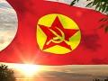 Kałachowa Republika Ludowa