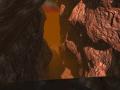 Elysium Alpha 0.5