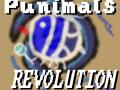 Punimals Revolution