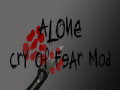 Alone Demo (v2.0) Installation File