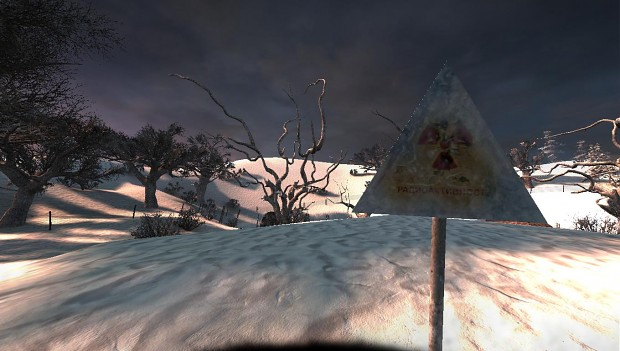 winter edition 2